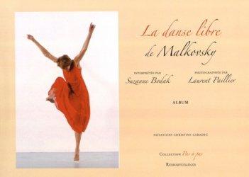 La danse libre de Malkovsky