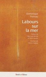 La couverture et les autres extraits de Guide social du commerçant. Edition 2005