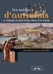 La couverture et les autres extraits de Mémoires de la mer