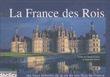 La France des Rois