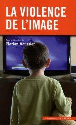 La violence de l'image