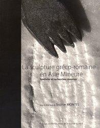 La couverture et les autres extraits de Auvergne. Edition 2013