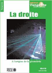 La couverture et les autres extraits de Concours Moniteur-éducateur - Épreuves écrites et orales