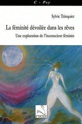 La féminité dévoilée dans les rêves