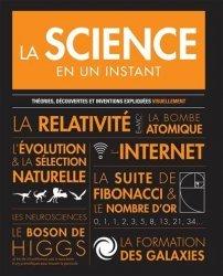 La science en un instant