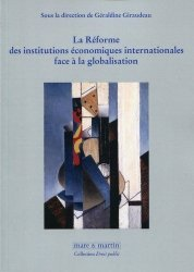 La couverture et les autres extraits de Le travail aux longues rênes / manipulation et acquisition de la dextérité : 3 niveaux d'apprentissage
