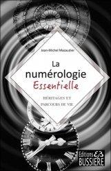 La numérologie essentielle