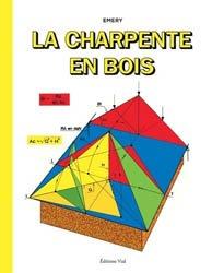 Meilleures ventes dans BTP - Architecture, La couverture et les autres extraits de L'Ossature Bois