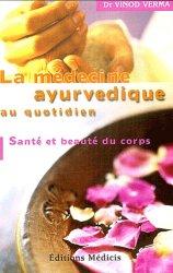 La couverture et les autres extraits de Cuisine au foie gras