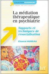 La couverture et les autres extraits de Masso-kinésithérapie et thérapie manuelle pratiques T2