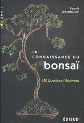 La connaissance du bonsaï Tome 1