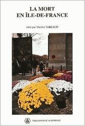 La couverture et les autres extraits de La France : aménager les territoires