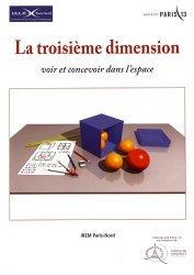La troisième dimension
