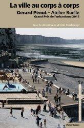 La couverture et les autres extraits de Catalogue de timbres-poste 2002. Tome 2, 1ère partie, Colonies françaises et territoires d'outre-mer