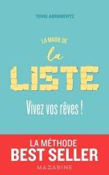 La couverture et les autres extraits de Petit Futé Maurice-Rodrigues. Edition 2014