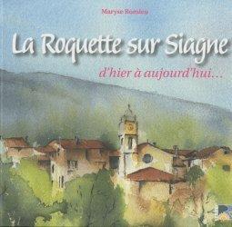 La couverture et les autres extraits de Rouen à travers la carte postale