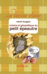 La couverture et les autres extraits de Martinique. 2e édition