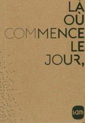 La couverture et les autres extraits de Carnet de recettes du Périgord