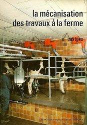 La couverture et les autres extraits de Le pin maritime Premier résineux de France