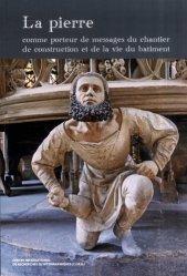 La couverture et les autres extraits de Pyrénées orientales - la traversée des Pyrénées