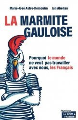 La marmite gauloise