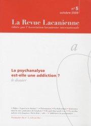 La couverture et les autres extraits de Précis de droit administratif. 6e édition