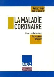 La couverture et les autres extraits de Communications VFR-IFR ATPL-CPL-IR
