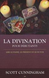 La Divination pour débutants