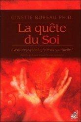 La couverture et les autres extraits de Anatomie & Physiologie du corps humain pour les AS-AP
