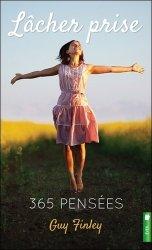 La couverture et les autres extraits de Optimisez votre potentiel grâce à la puissance de votre subconscient pour une vie plus spirituelle