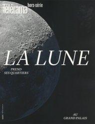 La Lune prend ses quartiers