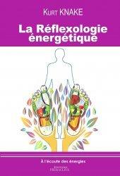 La réflexologie énergétique
