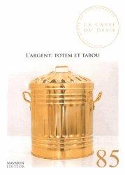 La couverture et les autres extraits de Manuel d'apprentissage du bijoutier-joaillier