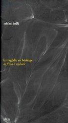 La couverture et les autres extraits de Amiens. 1/10 000