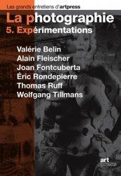 La couverture et les autres extraits de L'art de l'impressionnisme