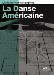 La danse américaine