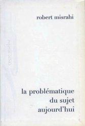 La couverture et les autres extraits de Régimes des libertés et droits fondamentaux. Edition 2015-2016