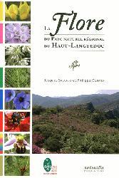 La couverture et les autres extraits de Mémento de l'arboriste Vol 1