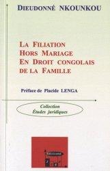 La couverture et les autres extraits de Orléans Blois. 1/100 000