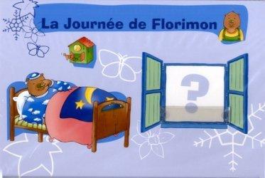 La journée de Florimon