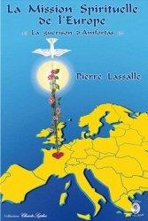 La mission spirituelle de l'Europe