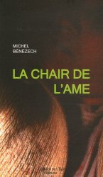 La couverture et les autres extraits de Le Petit Larousse du Savoir-Vivre aujourd'hui