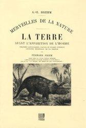 La couverture et les autres extraits de Catalogue de timbres-poste des pays d'outre-mer. Volume 3, Dominique à Guatemala, Edition 2014