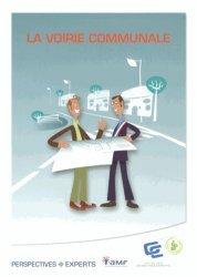 La couverture et les autres extraits de Code de l'eau. 4e édition revue et augmentée