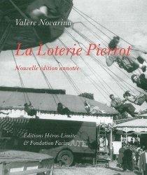 La Loterie Pierrot
