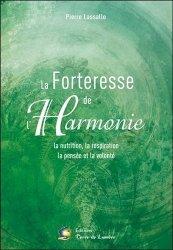 La forteresse de l'harmonie