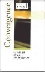 La couverture et les autres extraits de Le droit expliqué aux étudiants en écoles de commerce. Droit général - Droits des contrats