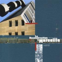 La couverture et les autres extraits de Annales des loyers et de la propriété commerciale, rurale et immobilière N° 5-6, Mai-juin 2012 : Guide de l'expertise judiciaire. 2e édition