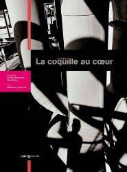 La couverture et les autres extraits de Droit maritime. 2e édition