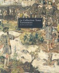 La couverture et les autres extraits de Gard. 62 itinéraires VTT, Edition 2018